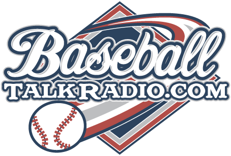 Baseball Talk Radio